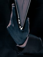 Samsung Elai detail